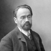 Emile Zola - Médan