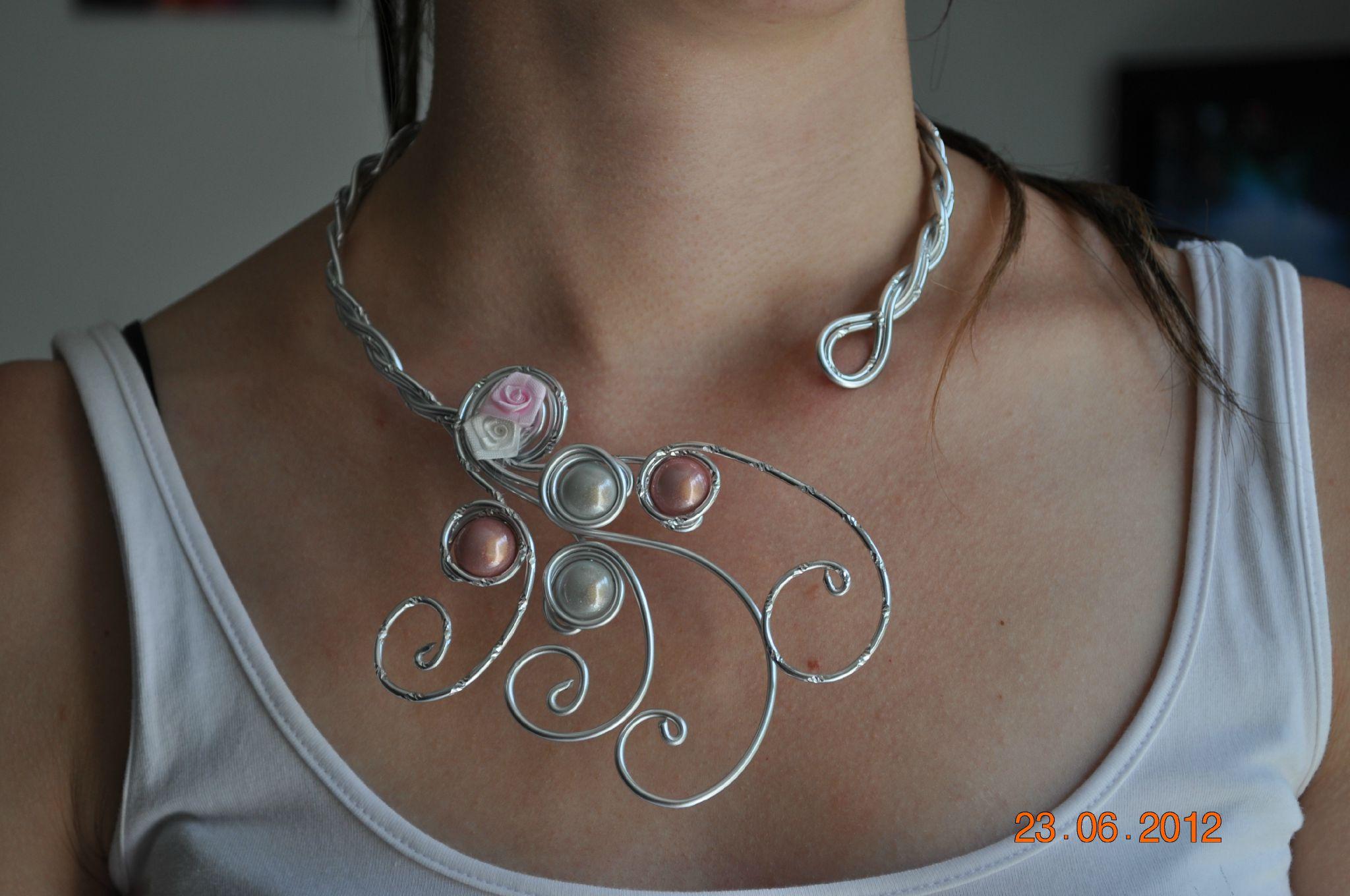 cathoo crea creation de bijoux canalblog