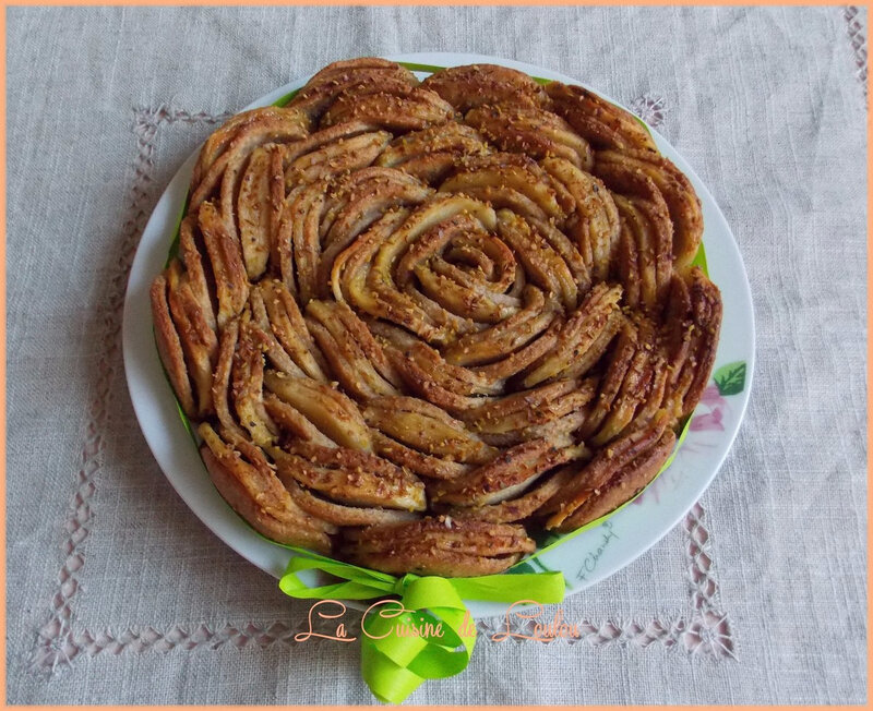 rose-biscuit-pomme-pistache2