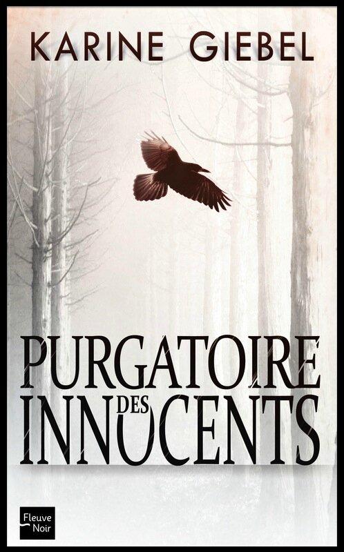 """Résultat de recherche d'images pour """"Purgatoire des innocents"""""""