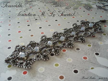 bracelet_tourvelle_1_bis