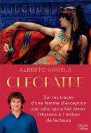 Cleopatre Alberto Angela