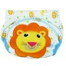 culotte-d-apprentissage-bebe-lion