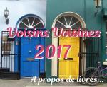 voisins_voisines2017