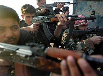 La_Syrie_est_en_guerre