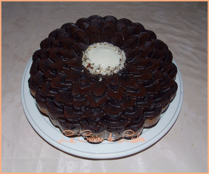 cake-chrysantheme-chocolat-raisons-se1