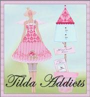 Logo_Tilda