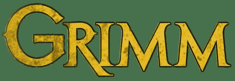 800px-Grimm_Logo
