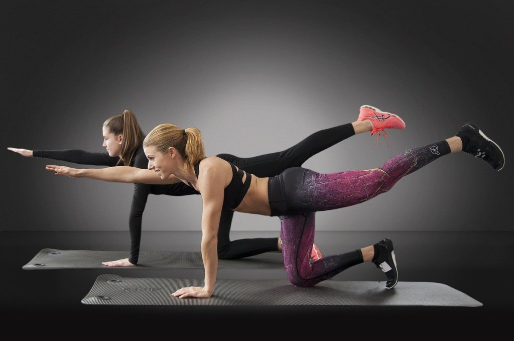 kettlebell-fitness-crossfit-at- P9Fitness