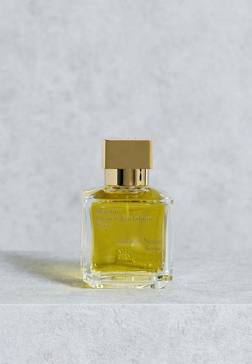 Elizabeth Arden Perfume Uae