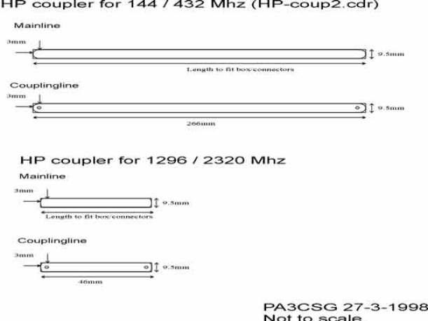hp-coup2