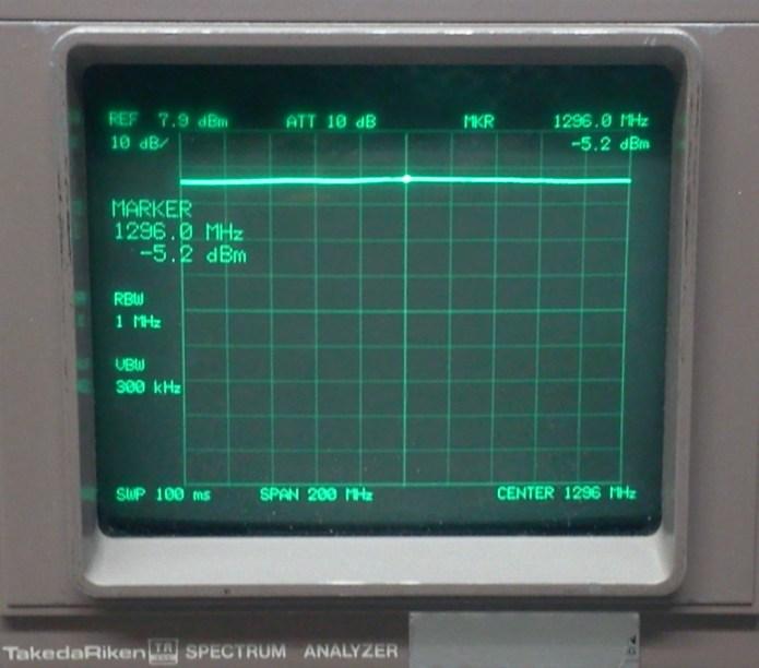 hybrid-uitg-2-meet