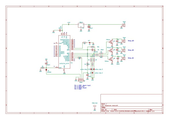 sequencer-nano