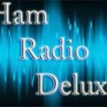 HamRadioDeluxe