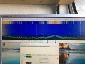 Tuning oscillator at home