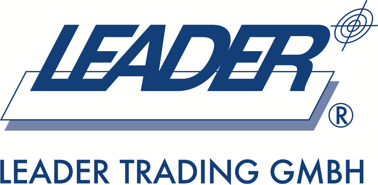 Leader Trading