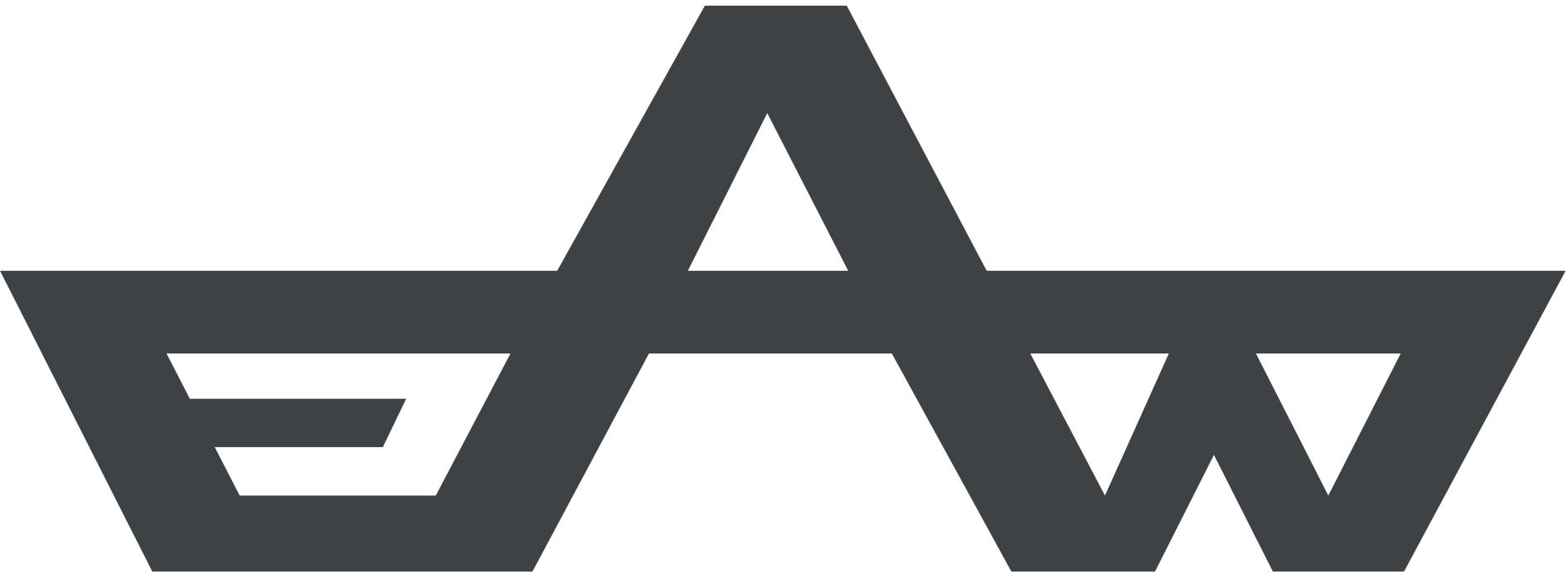 ERNST APEL GmbH
