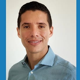 Gabriel Rodríguez Vargas