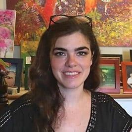 Verónica Concepcion Contreras Ayala