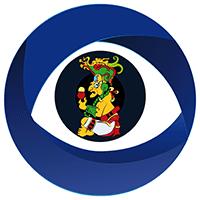 Guatemalan Association of Ophthalmology