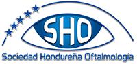Sociedad Hondureña de Oftalmología