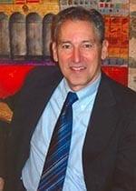 Miguel N. Burnier Jr, MD