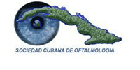 Cuban Society of Ophthalmology