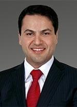 Mauricio Maia MD