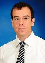 Dr. Rubens N. Belfort, PhD