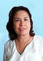 Mapy Padilla