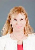 Giulia Newton