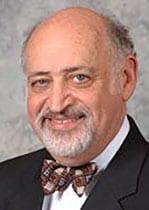 Mark J. Mannis MD