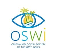 Ophthalmological Society of the West Indies