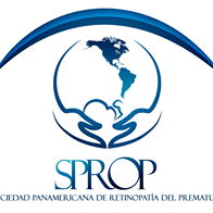 SP-ROP: Pan-American Retinopathy of Prematurity Society