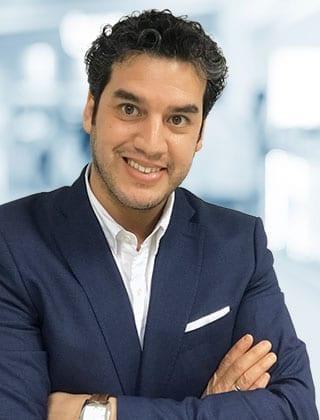 Juan Carlos Gines MD