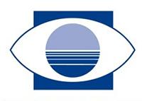 Sociedad Ecuatoriana de Oftalmología
