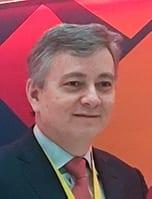 Armando Crema, MD