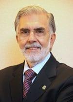 Paulo Augusto de Arruda Mello