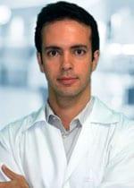 Dr. Tiago Prata