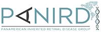Pan American Inherited Retina Disease Society