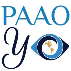 paao-yo