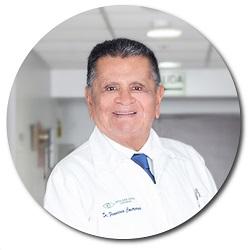 2021 Dr. Ciana Photo
