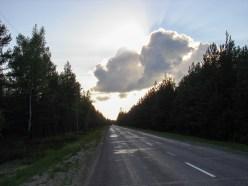 homepage Baltikum 2008-311