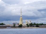 homepage Baltikum 2008-609