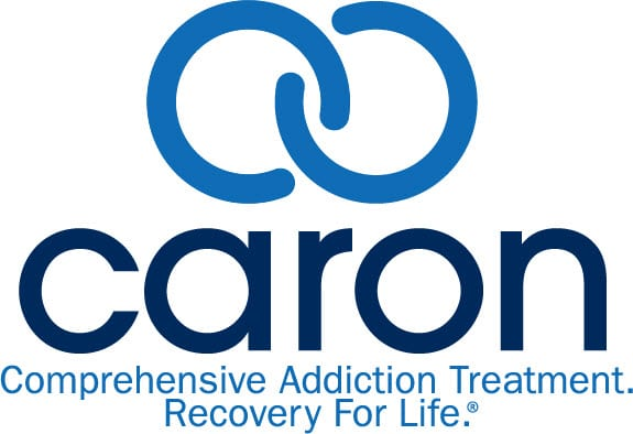 Caron_with tagline