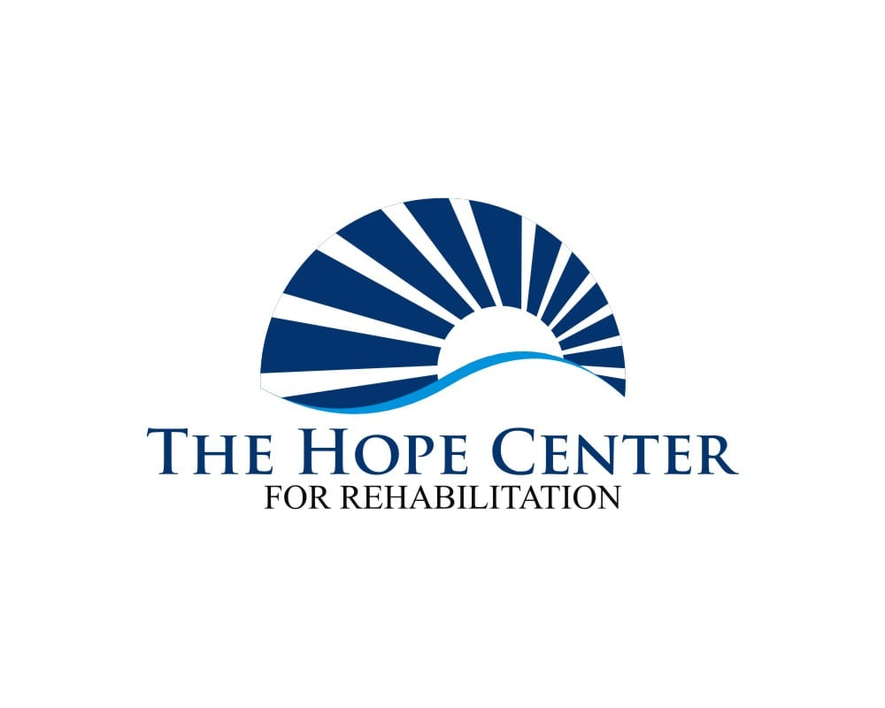 Hope LOGO Revised