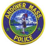 Andover Police Department