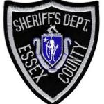Essex County Sheriff's Office