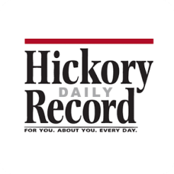 hickorydailyrecord