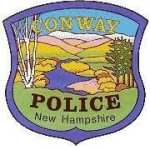 Conway Police Department